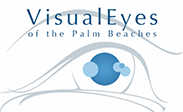 Visual Eyes of the Palm Beaches
